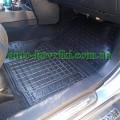 Резиновые коврики в салон Great Wall Haval M4 2012- (Avto-Gumm)