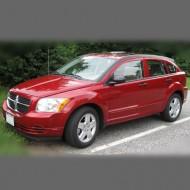 Dodge Caliber 2007-