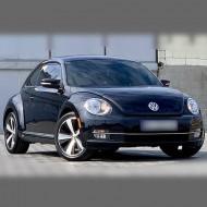 Volkswagen Beetle 2011-2015