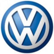 Дефлекторы Volkswagen