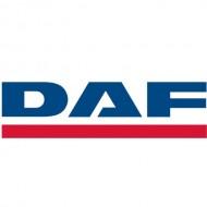 Дефлекторы DAF