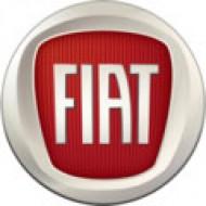 Дефлекторы Fiat