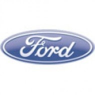Дефлекторы Ford