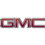 Автомобильные коврики GMC (ЖиЭмСи)