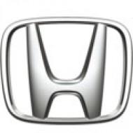 Дефлекторы Honda