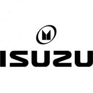 Автомобильные коврики Isuzu (Исузу)