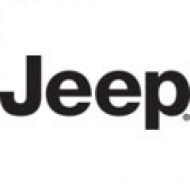 Дефлекторы Jeep