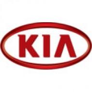 Дефлекторы Kia