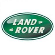 Дефлекторы Land Rover