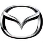Автомобильные коврики Mazda (Мазда)
