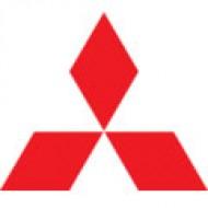 Дефлекторы Mitsubishi