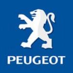 Автомобильные коврики Peugeot (Пежо)