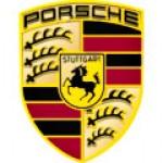 Автомобильные коврики Porsche (Порше)