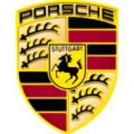 Дефлекторы Porsche