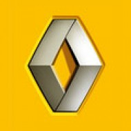 Дефлекторы Renault