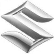 Дефлекторы Suzuki