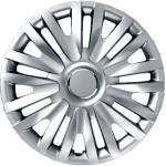 Декоративные колпаки для колес