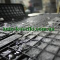 Резиновые коврики в салон Peugeot 5008 2008- (FroGum)