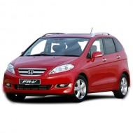 Honda FR-V 2004 - 2009