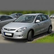 Hyundai I30 I 2007-2012