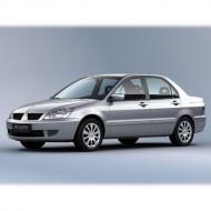 Mitsubishi Lancer 9 2003-2007