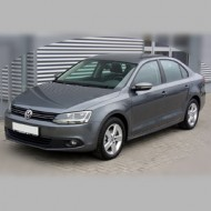 Volkswagen Jetta VI 2010-2018