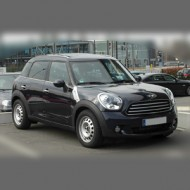 Mini Cooper Countryman (R60) 2010-