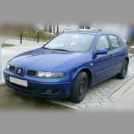 Seat Leon I 1999-2005