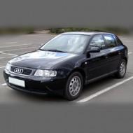 Audi A3 (8L) 1996-2003