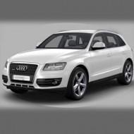 Audi Q5 з 2008-2016 / 2017-