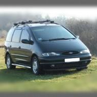 Ford Galaxy I 1995-2006
