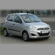 Hyundai I10 2007- / 2013-