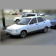 Lada 2110 1995-