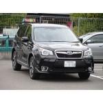 Subaru Forester SJ 2013-2018