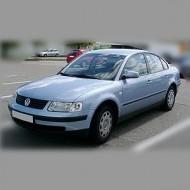 Volkswagen Passat B5 1996-2005