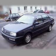 Volkswagen Vento 1992-1997