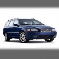 Volvo V70 2000-2006