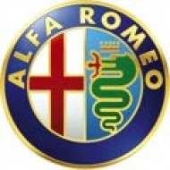 Автомобильные коврики Alfa Romeo (Альфа Ромео)