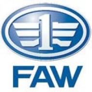 Автомобильные коврики FAW (ФАВ)