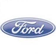 Автомобильные коврики Ford (Форд)