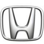Автомобильные коврики Honda (Хонда)