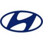 Автомобильные коврики Hyundai (Хюндай)