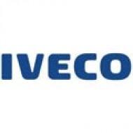 Автомобильные коврики Iveco (Ивеко)