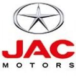 Автомобильные коврики JAC (Джак)