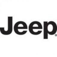 Автомобильные коврики Jeep (Джип)