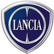 Автомобильные коврики Lancia (Лянча)
