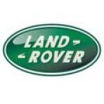 Автомобильные коврики Land Rover (Ленд Ровер)