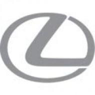 Автомобильные коврики Lexus (Лексус)