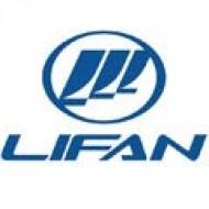 Автомобильные коврики Lifan (Лифан)
