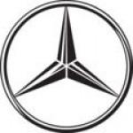 Автомобильные коврики Mercedes (Мерседес)